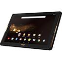 Acer Iconia Tab 10 A3-A40 Чехлы и Аксессуары