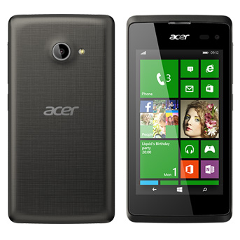 Acer Liquid M220 Чехлы и Аксессуары