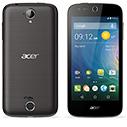 Acer Liquid Z330 Чехлы и Аксессуары
