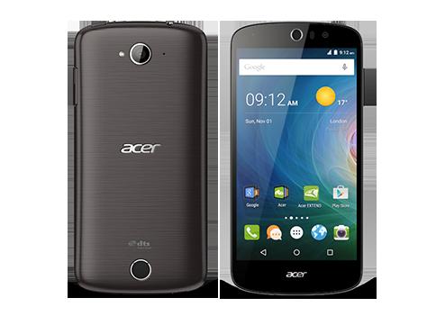 Acer Liquid Z530 Чехлы и Аксессуары