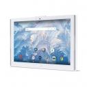 Acer Iconia One 10 B3-A40 Чехлы и Аксессуары