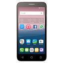 Alcatel One Touch Pop 3 (5) 5065D 5065X Чехлы и Аксессуары
