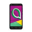 Alcatel One Touch U5 4G 5044D Чехлы и Аксессуары