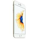 iPhone 6s Plus Чехлы и Аксессуары