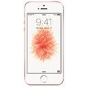 iPhone SE Чехлы и Аксессуары