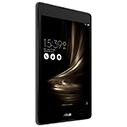 Asus ZenPad 3 8.0 Z581KL Чехлы и Аксессуары