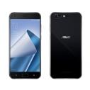 Asus Zenfone 4 Pro ZS551KL Чехлы и Аксессуары