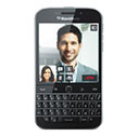 BlackBerry Classic Q20 Чехлы и Аксессуары