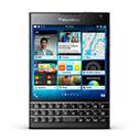 BlackBerry Passport Q30 Чехлы и Аксессуары