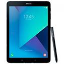 Samsung Galaxy Tab S3 9.7 SM-T825 Чехлы и Аксессуары