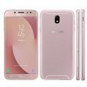 Samsung Galaxy J7 2017 SM-J730F Чехлы и Аксессуары