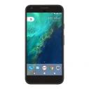 Google Pixel 2 XL Чехлы и Аксессуары