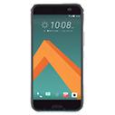 HTC 10 Чехлы и Аксессуары