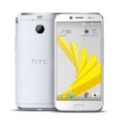 HTC 10 evo Чехлы и Аксессуары