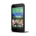HTC Desire 320 Чехлы и Аксессуары