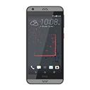 HTC Desire 530 Чехлы и Аксессуары