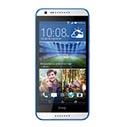 HTC Desire 620 Чехлы и Аксессуары