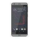 HTC Desire 630 Чехлы и Аксессуары