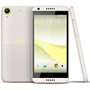HTC Desire 650 Чехлы и Аксессуары