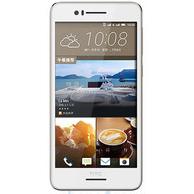 HTC Desire 728, 728G Dual SIM Чехлы и Аксессуары