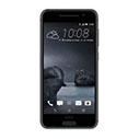 HTC One A9 Чехлы и Аксессуары