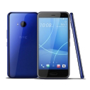 HTC U11 Life Чехлы и Аксессуары
