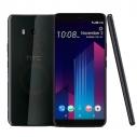 HTC U11 Plus Чехлы и Аксессуары