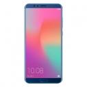 Huawei Honor View 10 (V10) Чехлы и Защитное стекло
