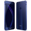 Huawei Honor 8 Чехлы и Аксессуары