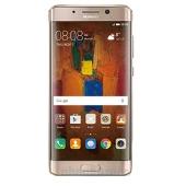 Huawei Mate 9 Pro Чехлы и Аксессуары