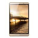 Huawei MediaPad M2 8.0 Чехлы и Аксессуары