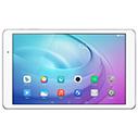 Huawei Mediapad T2 10.0 Pro Чехлы и Аксессуары
