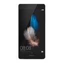 Huawei P8 Lite Чехлы и Аксессуары