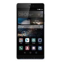 Huawei P8 Чехлы и Аксессуары