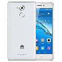 Huawei Honor 6C Чехлы и Аксессуары