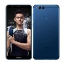Huawei Honor 7X Чехлы и Аксессуары