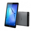 Huawei MediaPad T3 7 Чехлы и Аксессуары