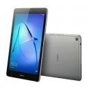 Huawei MediaPad T3 8 Чехлы и Аксессуары