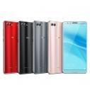 Huawei Nova 2s Чехлы и Аксессуары