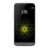 LG G5 H845 Чехлы и Аксессуары