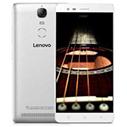 Lenovo K5 Note Чехлы и Аксессуары