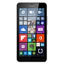 Microsoft Lumia 640 XL (3G, LTE, Dual Sim) Чехлы и Аксессуары