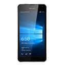 Microsoft Lumia 650 Чехлы и Аксессуары
