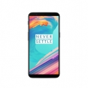OnePlus 5T Чехлы и Аксессуары