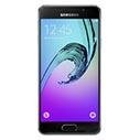 Samsung Galaxy A3 2016 SM-A310F Чехлы и Аксессуары