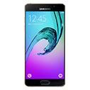 Samsung Galaxy A5 2016 SM-A510F Чехлы и Аксессуары
