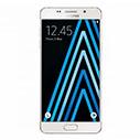 Samsung Galaxy A5 2017 SM-A520F Чехлы и Аксессуары