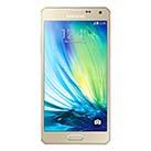 Samsung Galaxy A5 Чехлы и Аксессуары
