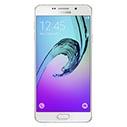 Samsung Galaxy A7 2016 SM-A710F Чехлы и Аксессуары
