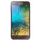 Samsung Galaxy E5 Чехлы и Аксессуары